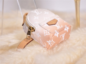 LOUIS VUITTON Party Palm Springs Pool Armband M6794A - New - Fullset*