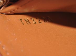 LOUIS VUITTON Geldbörse Zippy 1854-Motiv M69994 Large Wallet Monogram*