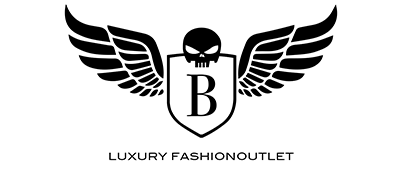 LUXURY-FASHIONOUTLET